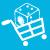 株式会社エクスプロード|ショッピングカートサービス