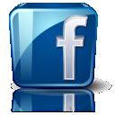 Facebook explowd 株式会社エクスプロード