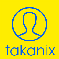 icon-takanix